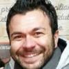 tutor a Barcellona Pozzo di Gotto - Antonino