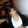 tutor a Bollate - Valentina