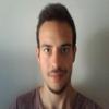 tutor a Altofonte - Edoardo