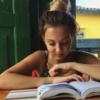 tutor a Verona - Jessica