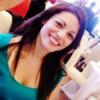 tutor a BARCELLONA - Alessandra