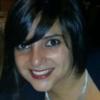 tutor a Cagliari - Gloria
