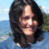 tutor a Firenze - Francesca