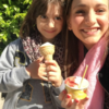 tutor a Milano - Silvia
