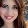 tutor a saponara - Maria Carmen