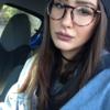tutor a Selargius - Rebecca