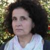 tutor a caslafiumanese - MARINELLA