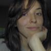 tutor a Torino - Laura