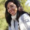 tutor a Brindisi - Claudia