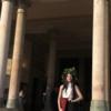 tutor a Barga - Valentina