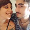 tutor a Roma - Claudia