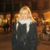 tutor a Genova - Ilde
