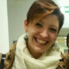 tutor a Tricase - Maria Elisa