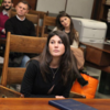 tutor a Roma - Lidia