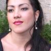 tutor a Roma - Rossana