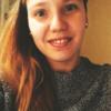 tutor a Udine - Sara