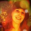 tutor a Trento - Deborah