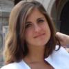 tutor a Roma - Martina