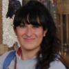 tutor a SABBIO CHIESE - Marta