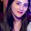 tutor a Firenze - Camilla