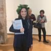 tutor a Desenzano del Garda - Elena