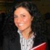 tutor a La Spezia - Elena