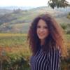 tutor a Pavia - Annalisa