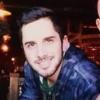tutor a Sassari - Francesco