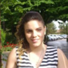 tutor a Tolentino - Marika