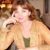 tutor a Borgonuovo - Elena