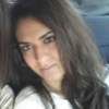 tutor a pomezia - Alessia