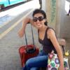 tutor a Mola di Bari - Luciana