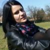 tutor a Reggio Emilia - Daniela
