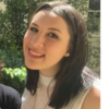 tutor a Firenze - Alessia