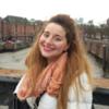 tutor a Bologna - Maria Angela