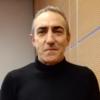 tutor a rimini - Giuseppe