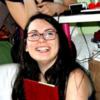 tutor a Torino - Antonietta