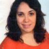 tutor a CASSANO DELLE MURGE - doriana