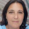 tutor a Ciampino - Alessia