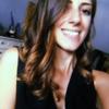 tutor a Lecce - Erika