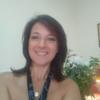 tutor a Aci Catena - Agata