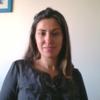 tutor a CERVIGNANO DEL FRIULI - Anna