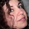 tutor a Scanzano Jonico - Anna Lucia