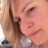 tutor a Matera - Antonella