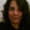 tutor a Colonna - Rachela