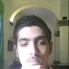 tutor a torino - Giuseppe