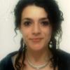 tutor a bologna - Valeria