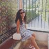 tutor a Lazzate - Vanessa