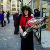 tutor a Torino - Carmelina