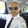 tutor a Trani - Gennaro